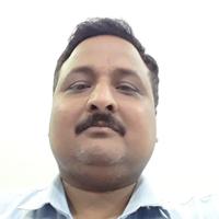 Top sale partner in India