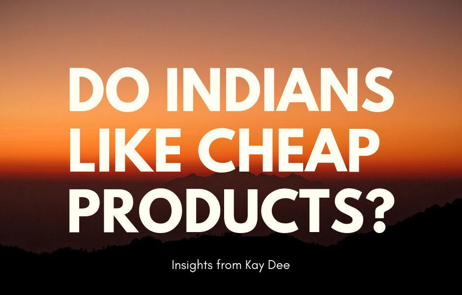 sales partner in India