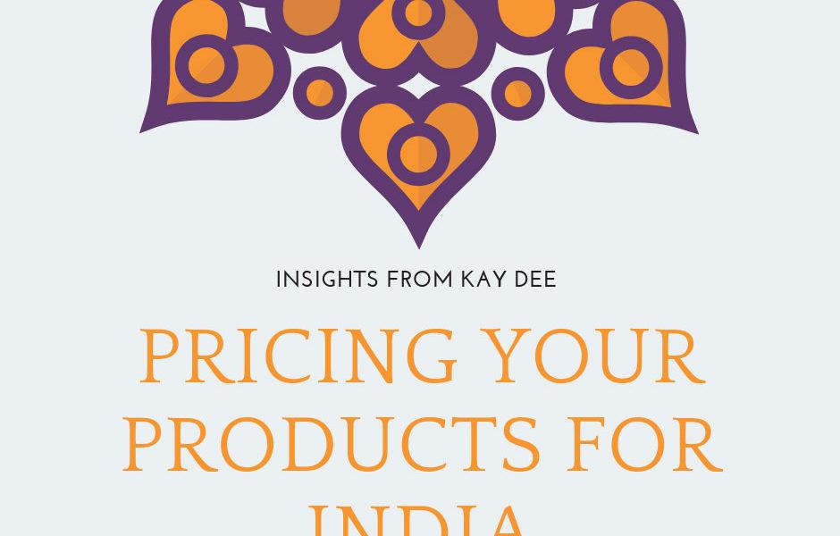 Best sales partner in India